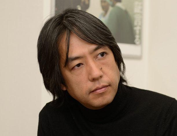 柳澤寿男(指揮者)がかっこいい?コソボでの暮らしやコンサート情報【SWITCH】