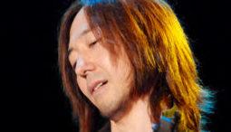 町田文人(元ZARD・ギタリスト)の現在の活動!坂井泉水との関係は?ギターの拘りも!【じっくり聞いタロウ】