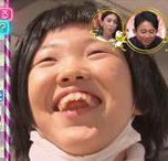 野沢和希(のざわ かずき・神戸物産・業務スーパー)プロフィールや職業、ロックな母?コミケも!【有吉ジャポン】