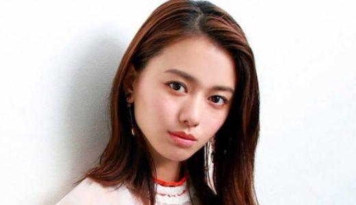 山本舞香(女優)は可愛いけど性格は超強気!スリーサイズや高校・彼氏は?【アウト×デラックス】