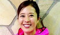 細野恵美(管理栄養士)の大学や経歴には千葉ロッテも?結婚した夫や子供、担当するアスリートは?【セブンルール】