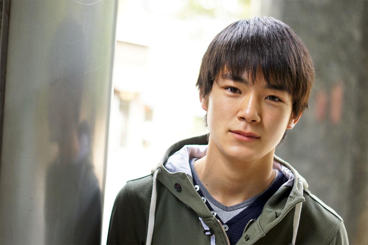 杉田雷麟(すぎたらいる・Aではない君と・息子・翼)出演作!出身地や身長などのプロフィール!中学や父母は?