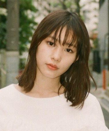 ポッキー新CM女優(2018・南沙良・みなみさら)のスリーサイズ・中学・高校は?他の出演作は?