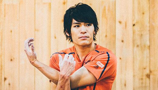 楢崎智亜(ならさき ともあ・スポーツクライミング)の高校・大学、経歴や成績は?東京五輪に期待?競技のルールも