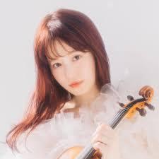 岡部磨知(おかべまち・激辛)のバイオリン演奏の評価は?学歴・経歴は?結婚した夫は?車あるんですけど・潜在能力テスト