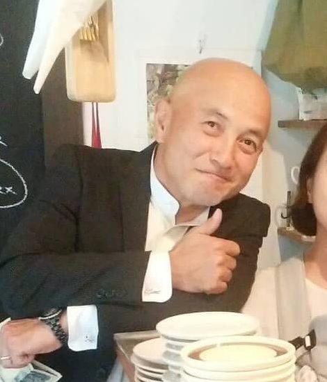 和泉聡(いずみさとし・足利・市長)の年齢や経歴、人柄やSNSは?妻や子供はいる?【超問クイズ】