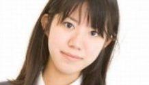 Tema(てま・プロゲーマー・ぷよぷよ)が可愛い!年齢や高校大学、経歴!事務所や収入は?eスポって?【マツコ会議】