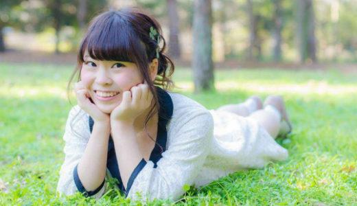激レアさん・四葉のクローバーアーティストは、いきざわ あいこ(生澤愛子)!身長や経歴や高校大学は?