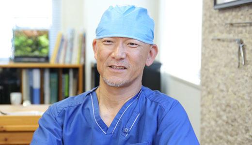 金平永二(内視鏡手術・フリー)の妻も外科医!年齢や大学等の経歴!リアルドクターXに子供はいる?【世界一受けたい授業】
