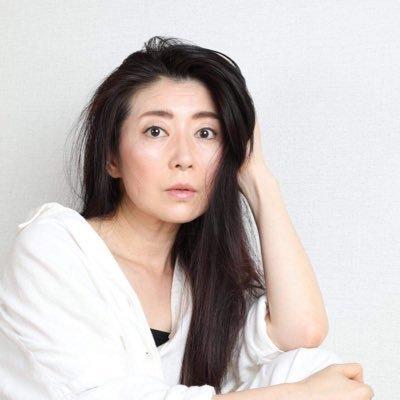 シャブ山シャブ子役(相棒17四話)女優の名前は江藤あや!登場シーンやプロフィール、出演作品、結婚した夫はいる?