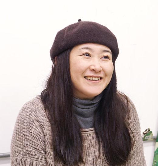 齋藤瑠璃子(栗農家)の経歴!大学や前職、アート作品や結婚した夫は?「齋藤農園」の場所や通販も【セブンルール】