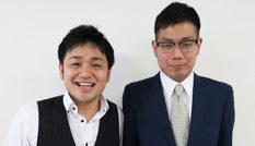 ゼスト(お笑い芸人)の小野絢也・難波勝芳のプロフィール!ネタや動画、両親が面白い?【おもしろ荘】
