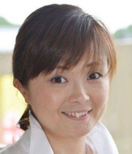 小川真澄(元アイドル)の娘の障害は?離婚した元夫や現在の職業!元パンプキンの経歴は?【爆報!THEフライデー】