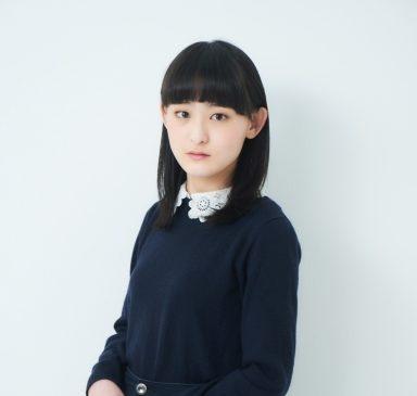 塩見侑希(ワイドナショーでやらかした女子高生)が可愛い!高校や出演情報、プロフィールは?【アウトデラックス】