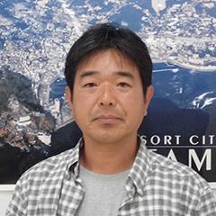 山田久貴(やまだ ひさたか・激レア・熱海市職員)の前職や経歴!ロケした作品(ドラマや映画)がすごい!