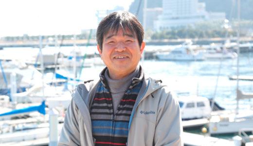 山田久貴(やまだ ひさたか・激レア・熱海市職員)の前職や経歴!ロケした作品がすごい!