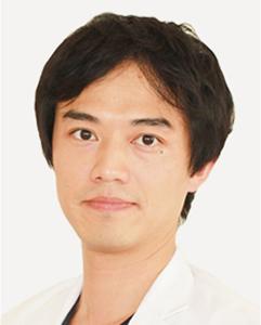 山口憲昭(医師)が美容外科に転身の理由!骨切り術がすごい!経歴や症例、タレントは誰?【ノンフィクション】