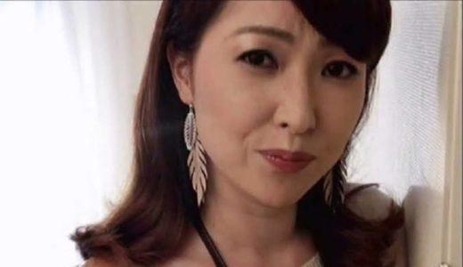山口かおると桐谷さんの関係は?美人歌手の経歴やプロフィールも!【月曜から夜ふかし】